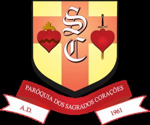 logo_brasao_0500