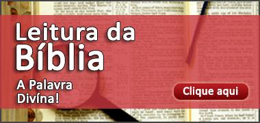 img_biblia_1506