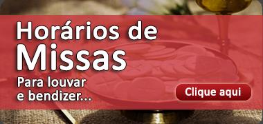 img_horariosmissas_1607