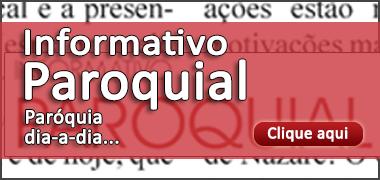 img_informativo_1506