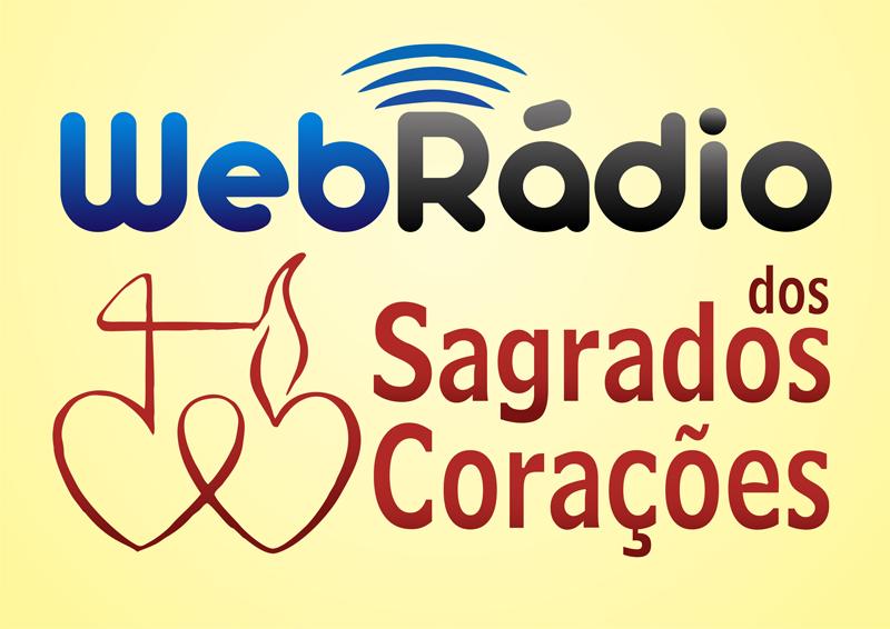 wrsc_logo_0800
