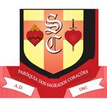 Paróquia dos Sagrados Corações | Barreiros
